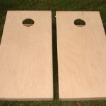 Highest Quality Boards